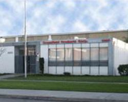 california-headquarters