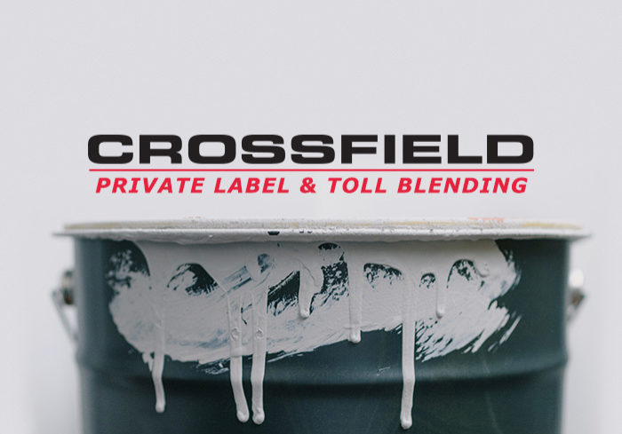 HOME-CROSSFIELD-BRAND-PrivateLabeling-THUMB-2